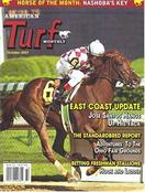 american turf monthly